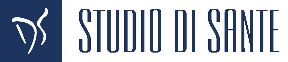 Studio DI SANTE